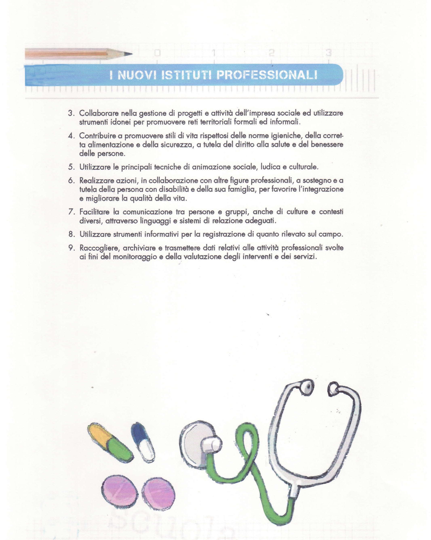 socio sanitari1