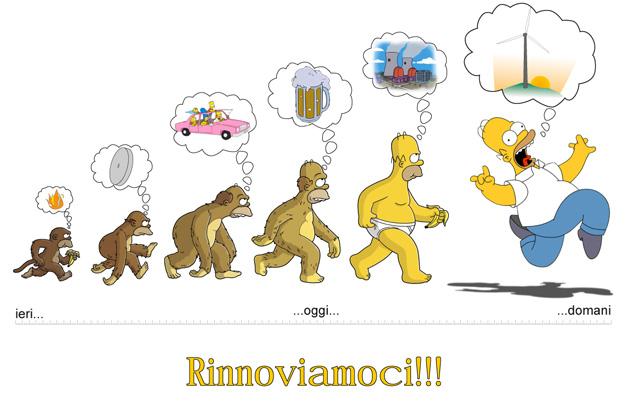 MarcoVerrengiaCaporossi Comicon2009 copia