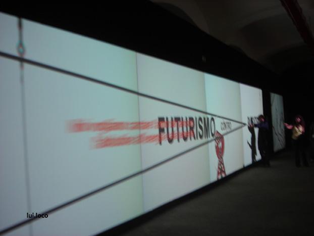 futurismo11