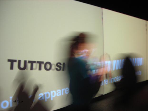 futurismo14