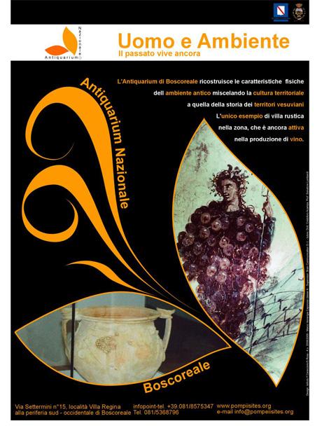 Elaborati grafici a.s. 2009