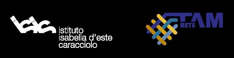 Istituto Isabella d'Este Caracciolo